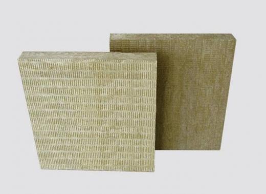岩棉复合板厂家告诉你岩棉复合板的用途与性能