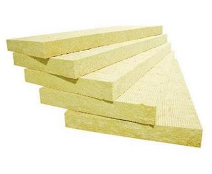 岩棉板外墙外保温系统
