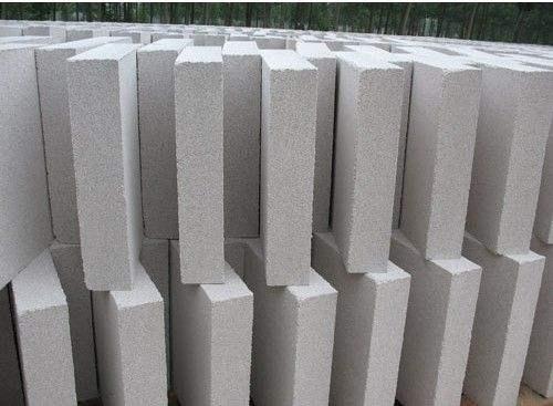 膨胀珍珠岩保温板