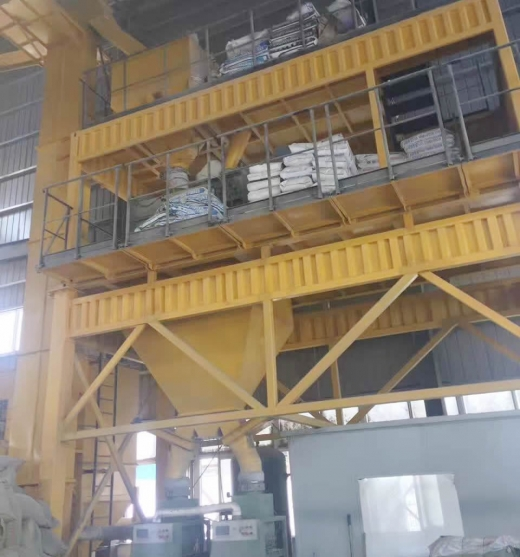 珍珠岩保温板厂家