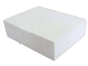模塑聚苯板